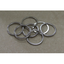 Strong Magnet Neodymium Ring Shape