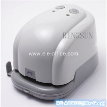 professional designed electric Stapler and Paper Hole Punch