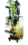 Máquina de embalagem automática vertical