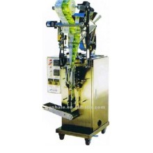 Verticale automatische Packing Machine