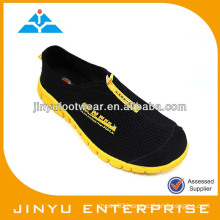 Air Cushion men sport shoe