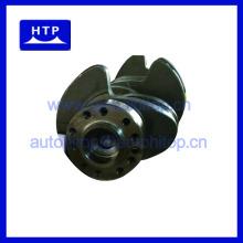 Piezas de un motor Diesel de calidad superior CIGÜEÑAL para Deutz F4L912 04152903