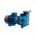 2BV series vacuum pump equipment more than 20 years