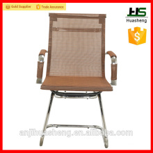 Wholesale 2015 hot selling mesh office meeting chair M-001