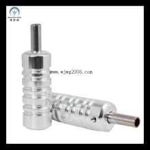 Aluminum Alloy Tattoo Grip TG-A22-04