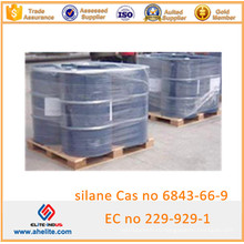Diphenyldimethoxysilane Силан CAS никакой 6843-66-9