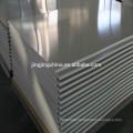 FR4 electric insulation sheet