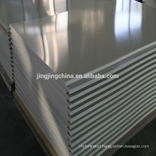 FR4 electric insulation sheet