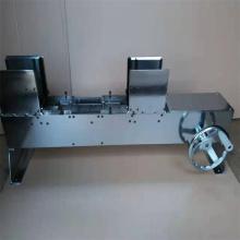 Ручной вставной станок EI для трансформатора EI
