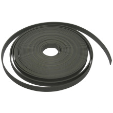 PTFE Seal Teflon Guide Strip/PTFE Carbon Tape Guide Strip