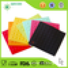 wholesale heat resistant silicone pot holders                                                                         Quality Assured