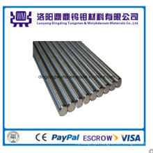 Factory Supply Polished Rolling Titanium Bar for Sale