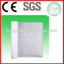 In Roll Wholesale Disposable Spunbonded Nonwoven Bed Sheet
