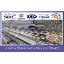 46 Inch 304 316 Seamless Stainless Steel Pipe Diameter 6mm