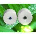 100% gesponnenes Polyester-Garn für Nähgarn (20s / 3)