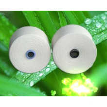 100% Spun Polyester Yarn for Sewing Thread (20s/3)