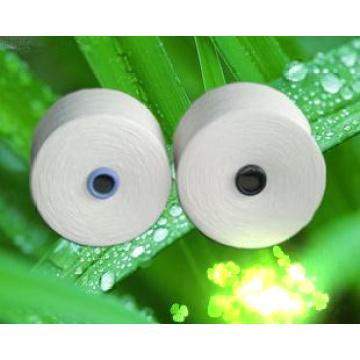 100% de fios de poliéster para linha de costura (20s / 3)