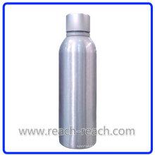 Путешествие бутылки, алюминиевые бутылки воды (R-4043)
