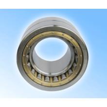 Fabricante de A & F suministra rodamiento de rodillos cilíndricos con alta calidad y precio barato