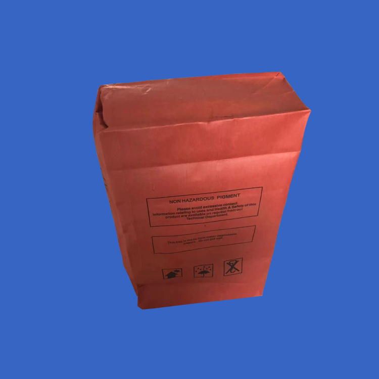 Valve bag (6)