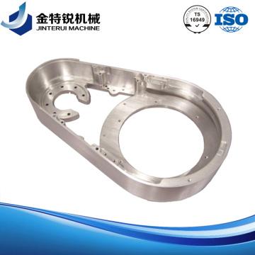 CNC Machining Part Milling