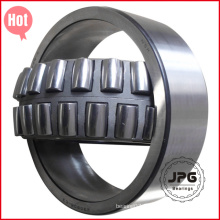 Spherical Roller Bearing 23068cck/W33 23072cck/W33 23076cck/W33 23080cack/W33 23084cack/W33