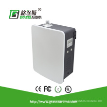 Eco-Friendly Wall Mounted Grassearoma HAVC Delivery System Aroma Diffuser