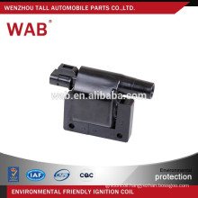 China Supplier price OEM 22433-56e12 ignition coil FOR SUNNY