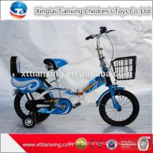 China-Fabrik-Großhandelsfaltendes Fahrrad, faltendes Fahrrad für Jungen
