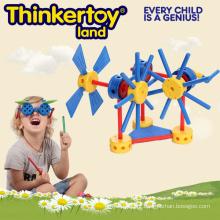 Maquinário Operação Construção Brinquedo para Menino