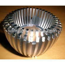 OEM&ODM led flashing cup and led cup light