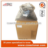 Factory supply EPL5800 toner