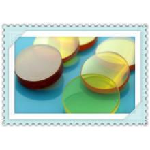 Zns Windows, CVD Zns Windows, Optical Windows