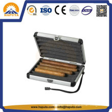 Aluminum Storage Case for Tool & Equipment (HQ-2003)