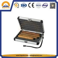 Estojo de alumínio para ferramentas e equipamentos (HQ-2003)