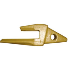 Tooth Adapter for Hyundai R500 Excavator