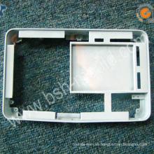 OEM con la caja hermética de aluminio del hardware ISO9001