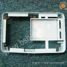 OEM с ISO9001 Оборудование алюминиевая водонепроницаемая коробка