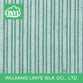 corduroy factory nylon polyester baby mattress fabric