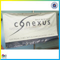 Wholesale china products PVC teardrop banner with printing