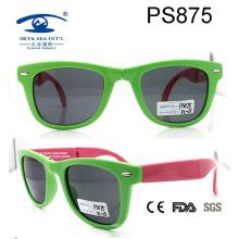 Unisex Kids Style Plastic Designer Sunglasses, Fashion Sunglasses, Foldable Sunglasses