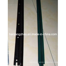 Quality Star Piquetes Y Fence Post