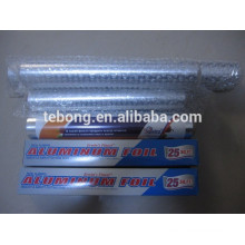 aluminium foil micron thickness,kitchen towels chilled foil