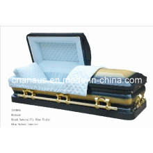 American Style Casket (ANA)