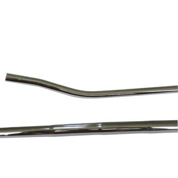 New Design Double Bend Golf Shaft