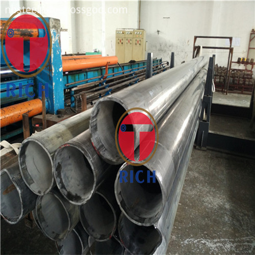 Seamless-Steel-Tubes-for-High-Pressure-Chemical
