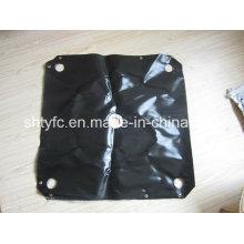 PP Black Filter Press Cloth Tyc-081071