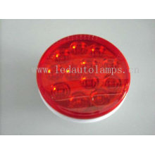 Led Truck Tail Light(HY-2012R)