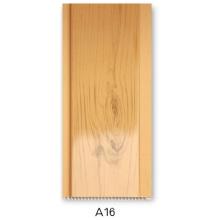 10cm Dekoration PVC-Wand-Verkleidung (A16)