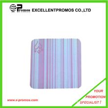 Alta calidad impermeable regalo de almohadilla de encargo de corcho de montaña (EP-M1019)